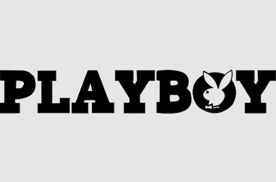 Playboy Font