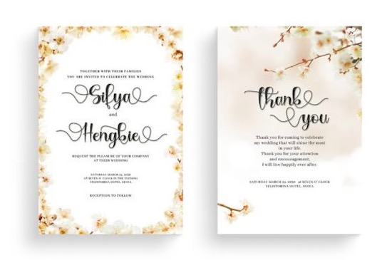 Bunnyheart Font free download